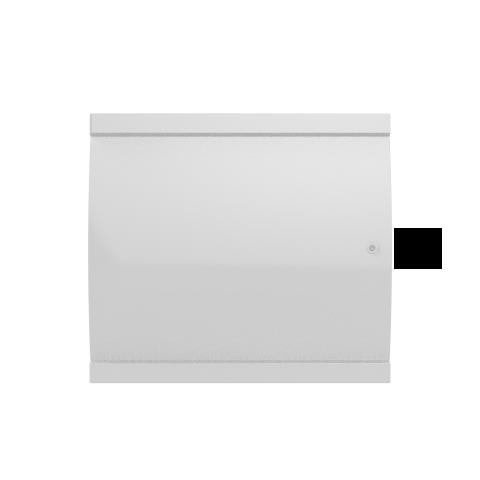 Image 1vision 360 degrés du produit JOBEL 3.0