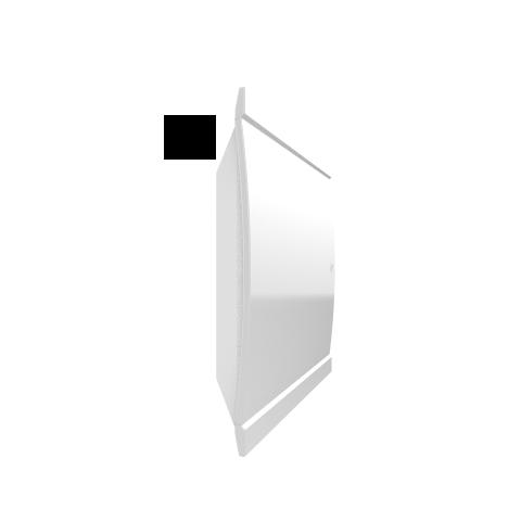 Image 4vision 360 degrés du produit JOBEL 3.0
