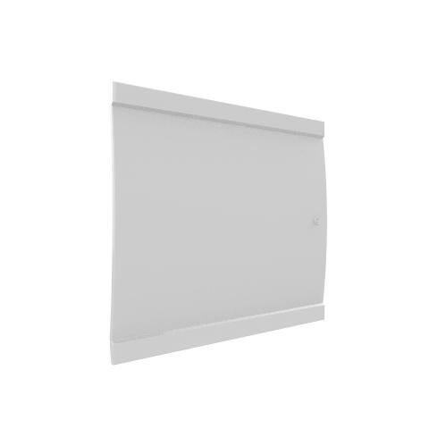 Image 5vision 360 degrés du produit JOBEL 3.0