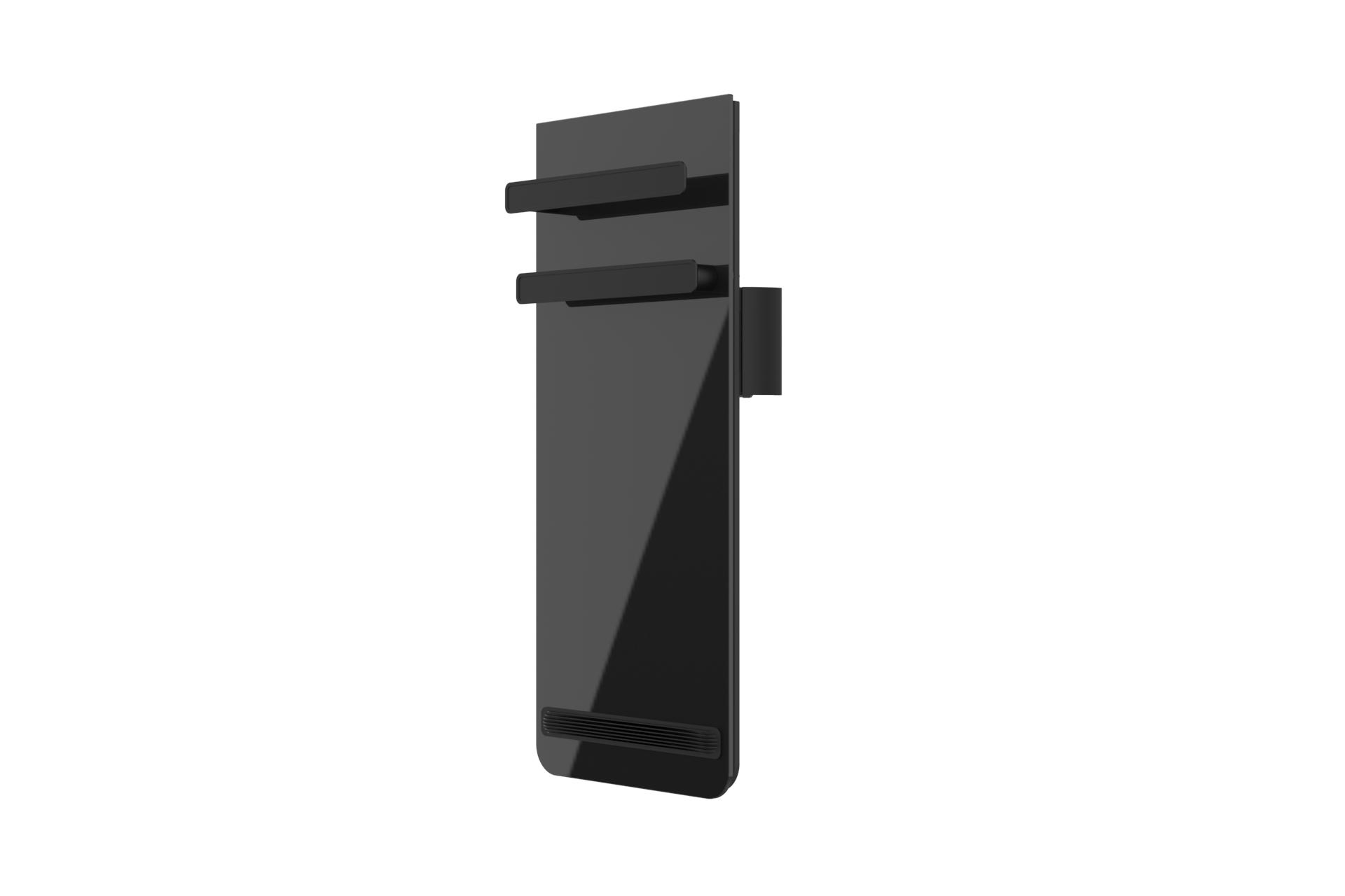 Image 2vision 360 degrés du produit CAMPAVER BAINS KYOTO 3.0