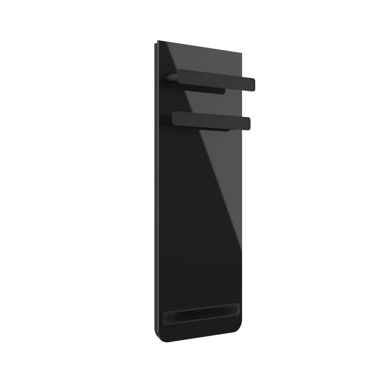 Image 5vision 360 degrés du produit CAMPAVER BAINS KYOTO 3.0