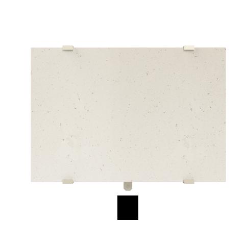 Image 1vision 360 degrés du produit NATURAY SELECT 3.0