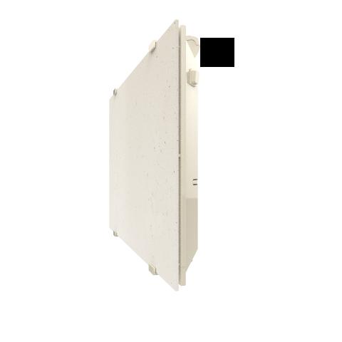 Image 3vision 360 degrés du produit NATURAY SELECT 3.0