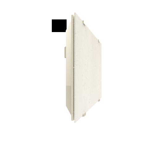 Image 4vision 360 degrés du produit NATURAY SELECT 3.0