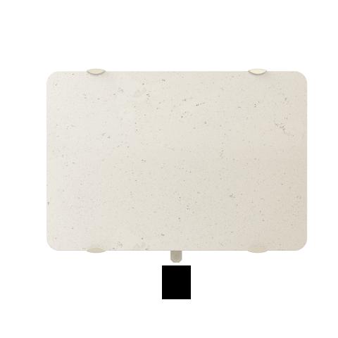 Image 1vision 360 degrés du produit NATURAY ULTIME 3.0