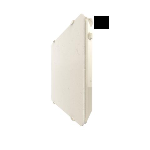 Image 3vision 360 degrés du produit NATURAY ULTIME 3.0