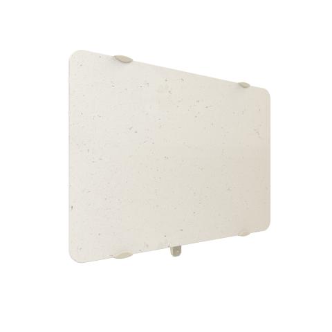 Image 5vision 360 degrés du produit NATURAY ULTIME 3.0