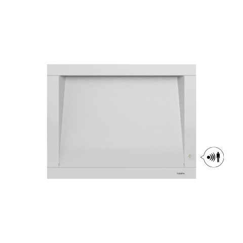 Image 1vision 360 degrés du produit RAVIL 3.0