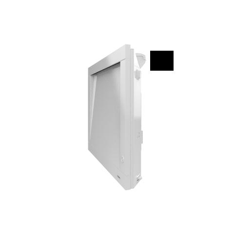 Image 3vision 360 degrés du produit RAVIL 3.0