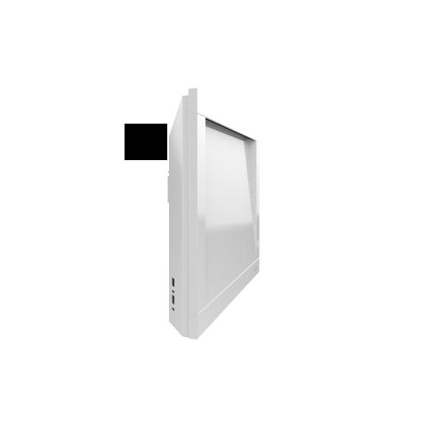 Image 4vision 360 degrés du produit RAVIL 3.0