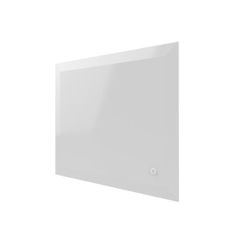 Image 2vision 360 degrés du produit REVERSO 3.0