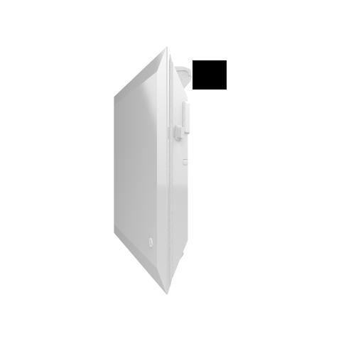 Image 3vision 360 degrés du produit REVERSO 3.0