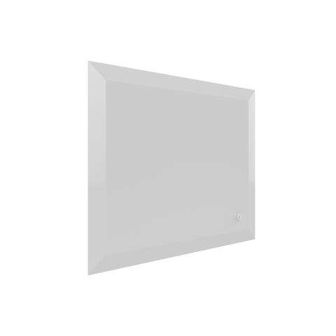 Image 5vision 360 degrés du produit REVERSO 3.0