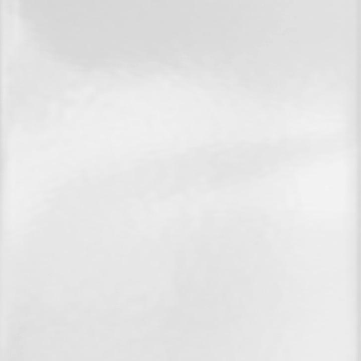 Matière Blanc Brillant du modèle PASEO BAINS