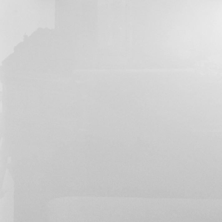 Matière Lys Blanc du modèle CAMPASTYLE ELITE 3.0