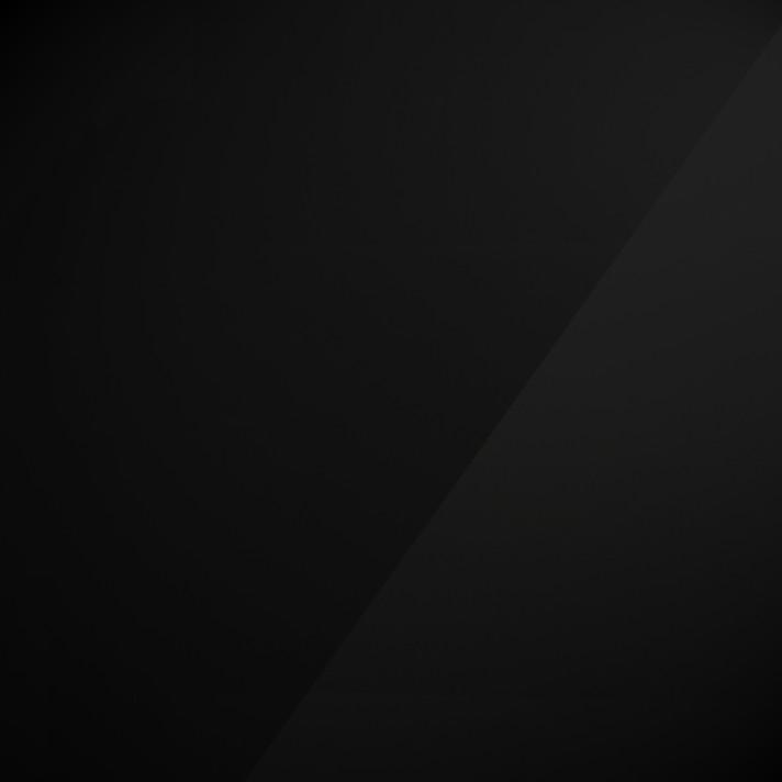 Matière Noir Astrakan du modèle CAMPASTYLE ELITE 3.0