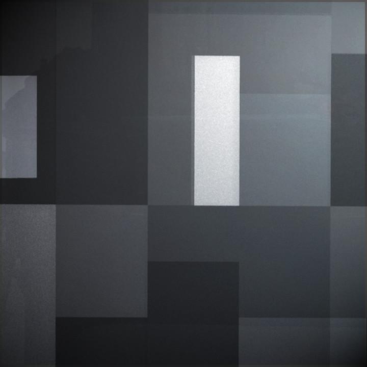 Matière Pixel du modèle CAMPAVER SELECT 3.0