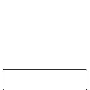 Pictogramme Bas du modèle RAVIL 3.0