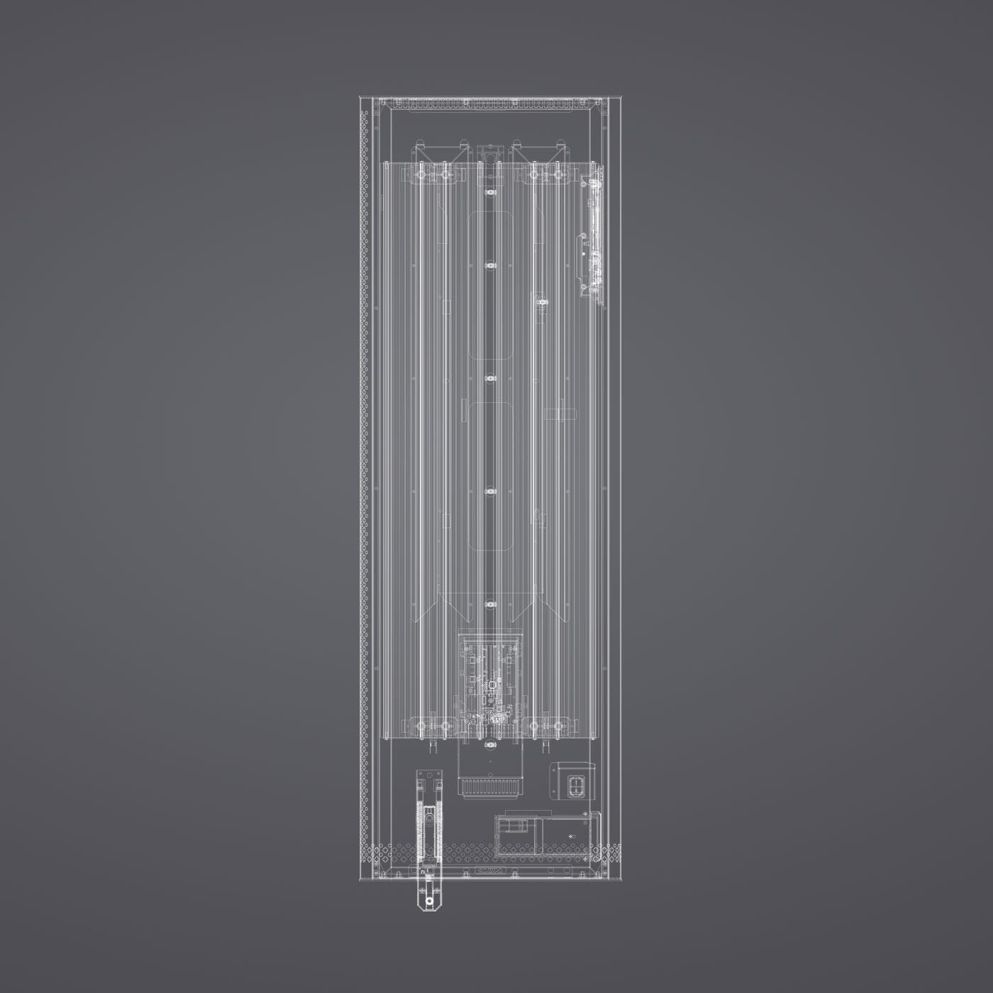 Image partie innovation du produit JAIKO