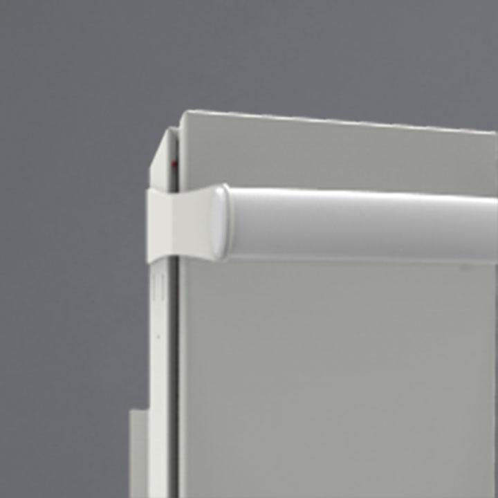 Image de présentation 1 du produitCAMPASTYLE BAINS 3.0