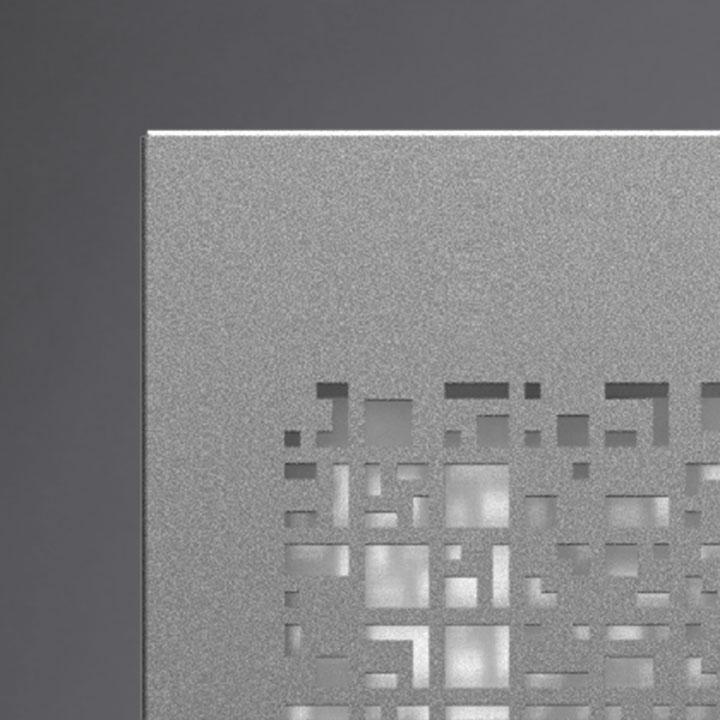 Image de présentation 1 du produitCAMPASTYLE CITY 3.0