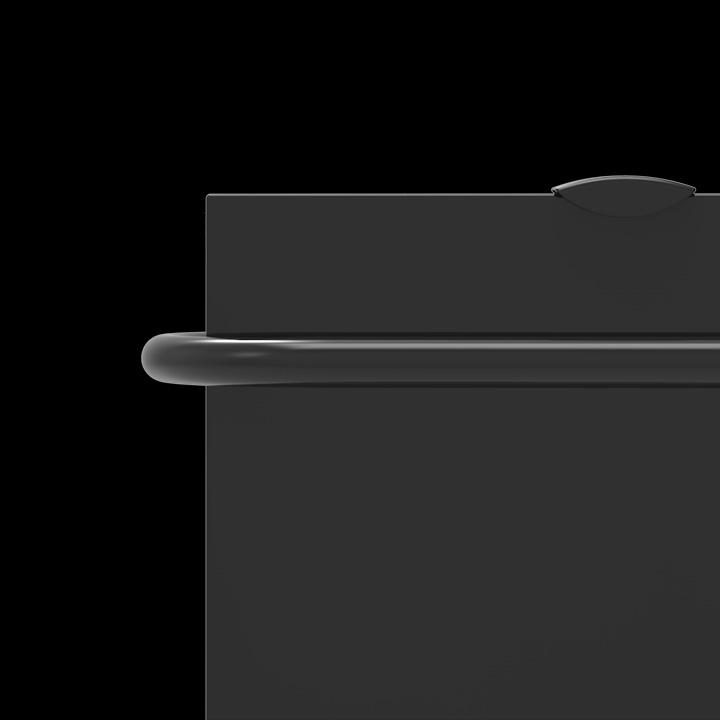 Image de présentation 1 du produitCAMPAVER BAINS SELECT 3.0