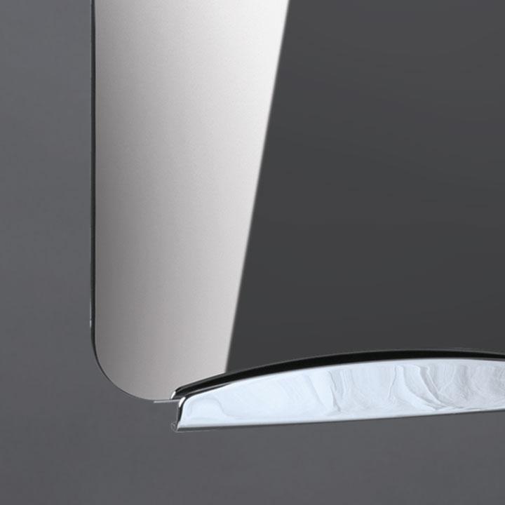 Image de présentation 2 du produitCAMPAVER BAINS ULTIME 3.0