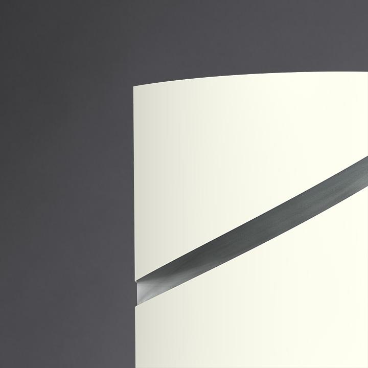 Image de présentation 1 du produitGYRO 3.0