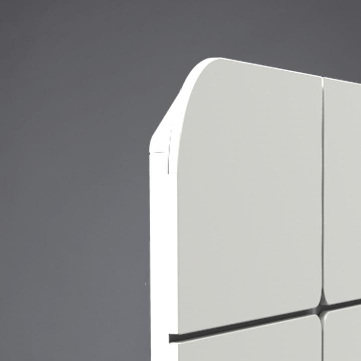 Image de présentation 1 du produitQUATRO 3.0