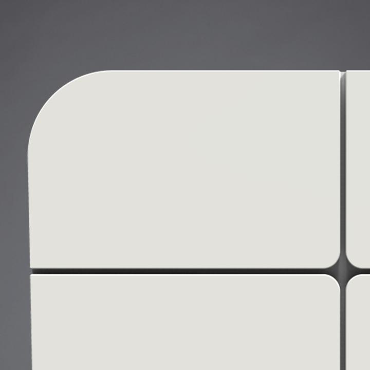 Image de présentation 2 du produitQUATRO 3.0