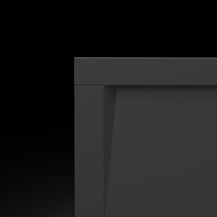 Image de présentation 1 du produitRAVIL 3.0