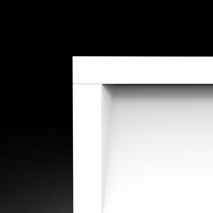Image de présentation 2 du produitRAVIL 3.0