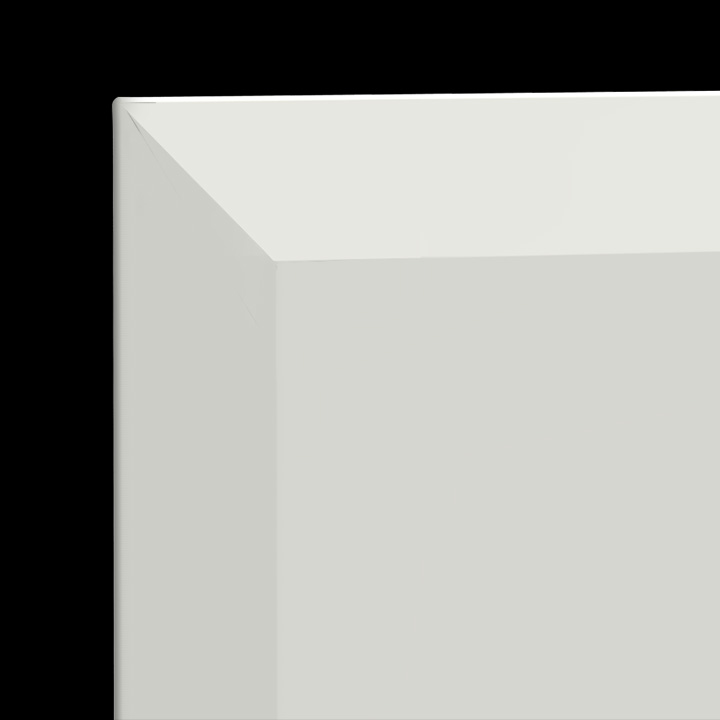 Image de présentation 1 du produitREVERSO 3.0