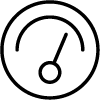 Pictogramme icone-jauge-noir_1.png