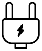 Pictogramme icone-prise-noir_0.png