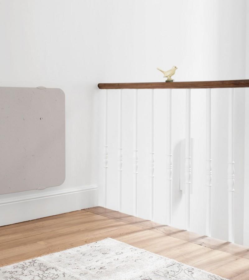 pierre de lave chauffage lectrique campa. Black Bedroom Furniture Sets. Home Design Ideas