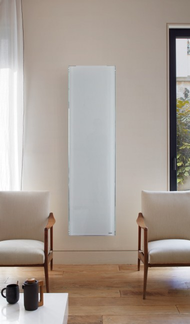 campa fabricant fran ais de chauffage lectrique haut de gamme. Black Bedroom Furniture Sets. Home Design Ideas